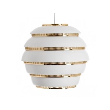 A331 Beehive Pendant Lamp design