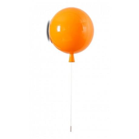 Applique design Memory Balloon