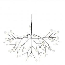 Heracleum LED Chandelier Lustre