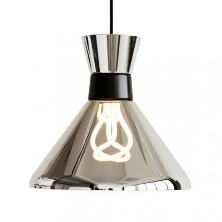 Pharaoh pendant lamp design