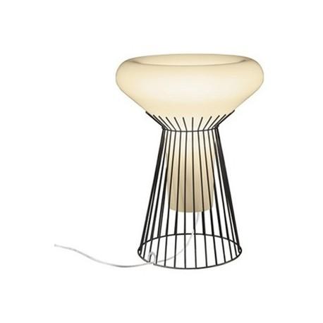 Lampe de table design METAFISICA