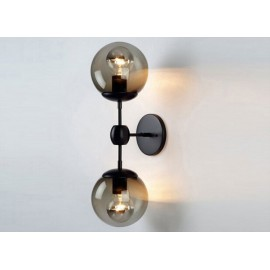 Modo wall lamp