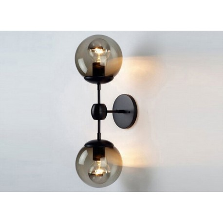 Modo wall lamp