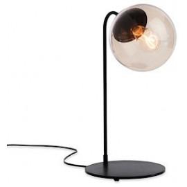 Modo table lamp Design