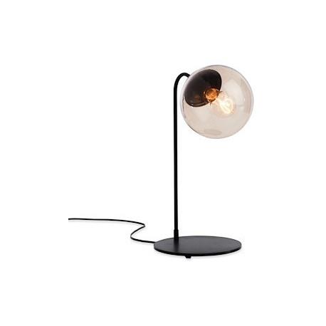 Lampe de table design Modo
