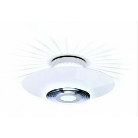Moni ceiling lamp