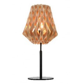 Pilke table lamp