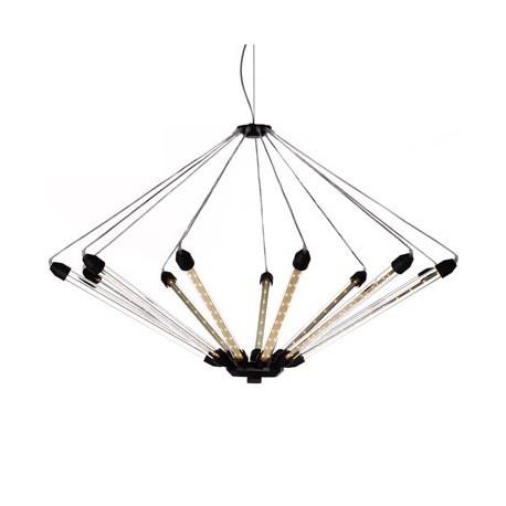Suspension LED design Kroon