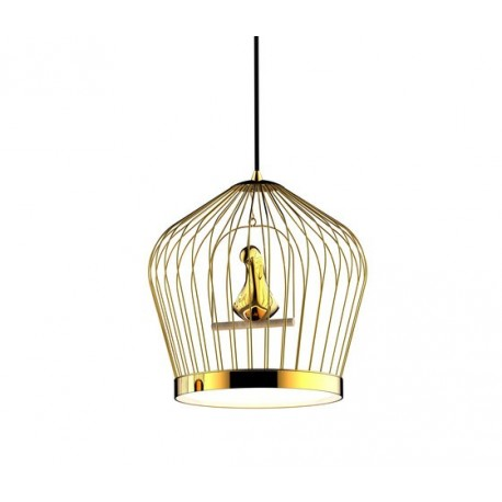 Suspension LED design Twee T