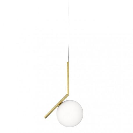 IC pendant lamp design