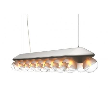 Suspension LED design Prop long