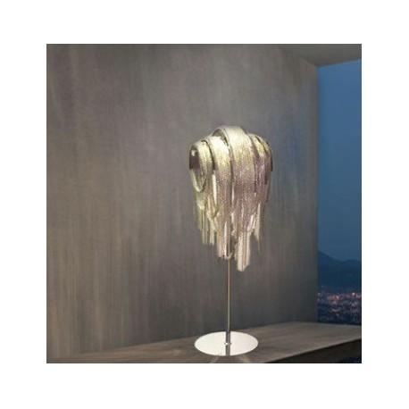 Lampe de table design Volver
