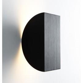 Applique LED design Cora