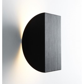 Cora LED Wall lamp