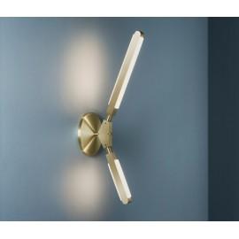 Applique LED design Pris