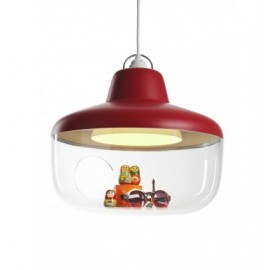 Favourite things Pendant lamp