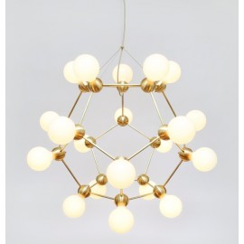 CHANDELIER DESIGN LINA 20