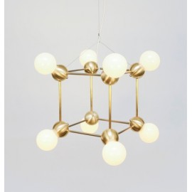 LINA 8 PENDANT LAMP