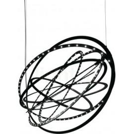 Suspension design Copernico LED