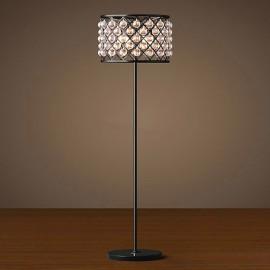 RH SPENCER Floor Lamp Design