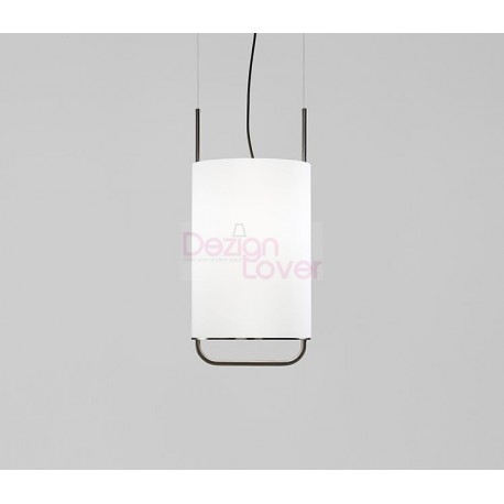 ALISTAIR pendant lamp design