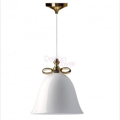 Suspension design BELL