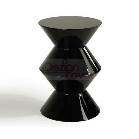 Table d'appoint table basse design Cesar