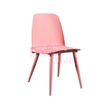 Nerd Design Chair