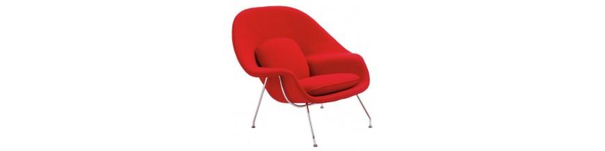 Armchair Lounge chair