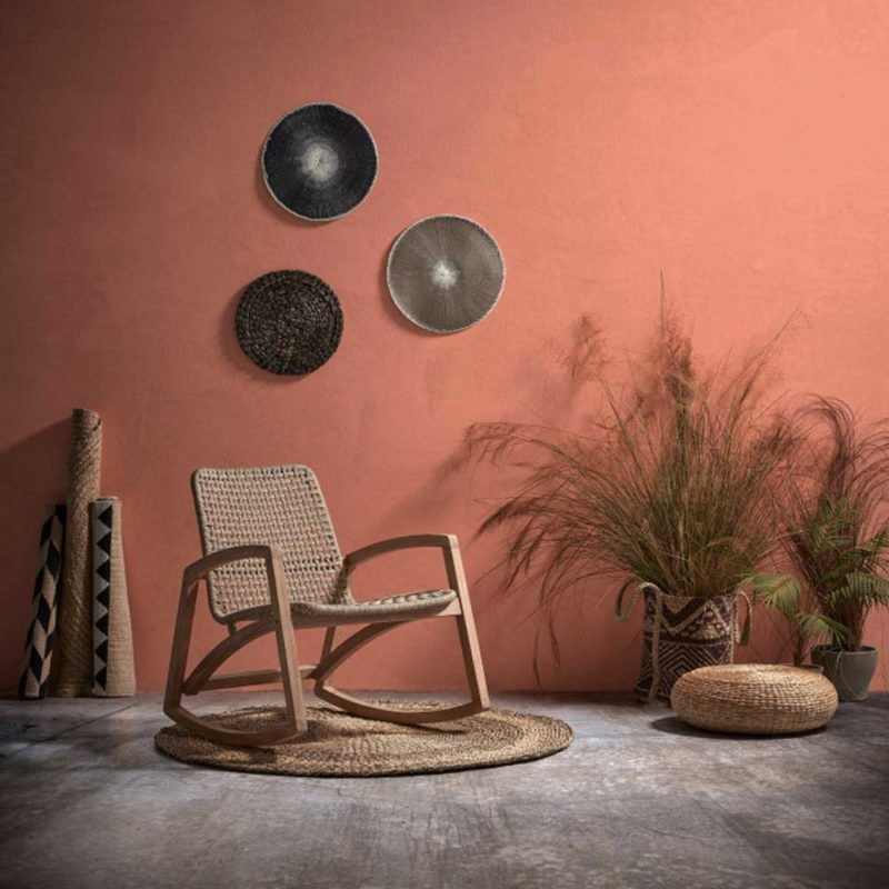 Dezign Lover Blog | Home Design Ideas | Terracotta, the big decorative trend!
